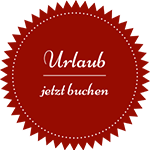 calltoaction-urlaub